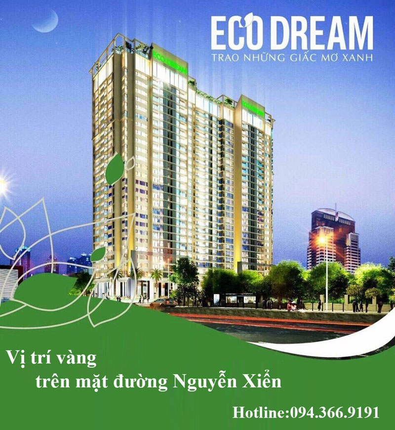 eco-dream-nguyen-xien