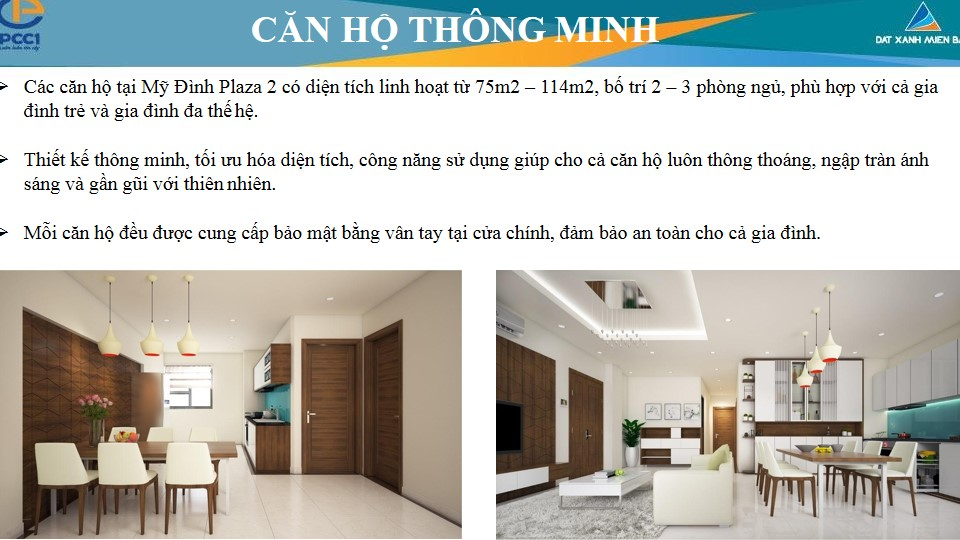 can-ho-chung-cu-my-dinh-plaza-2