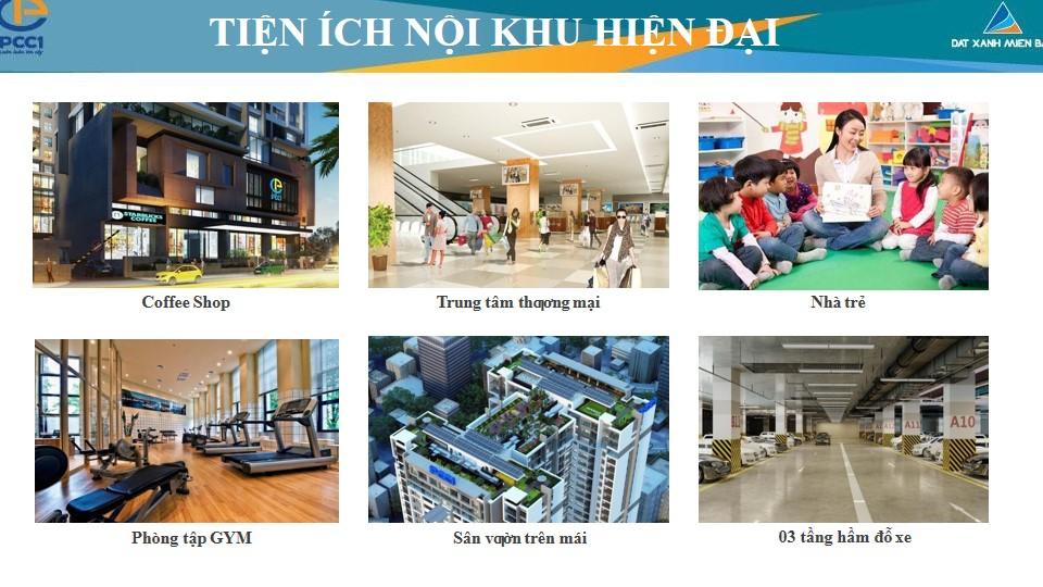tien-ich-tai-du-an-my-dinh-plaza-2