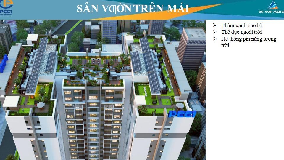 san-vuon-tren-mai-chung-cu-my-dinh-plaza-2